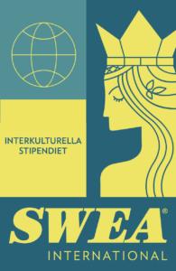 SWEA_stipendium_interkulturella_blank