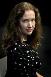 Jessica-Elevant-av-Emelie-Helena-Thoor-webb