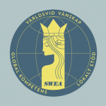 SWEA-logga-bla-bakgrund