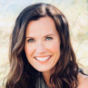 Tina O'Malley