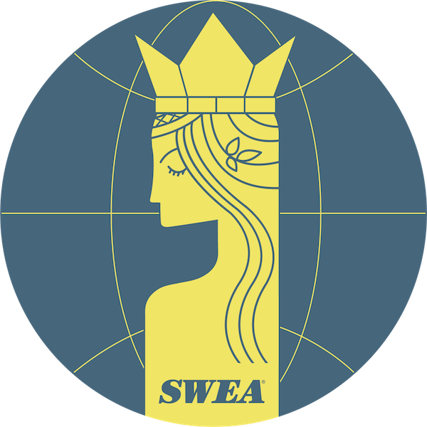 sweainternational