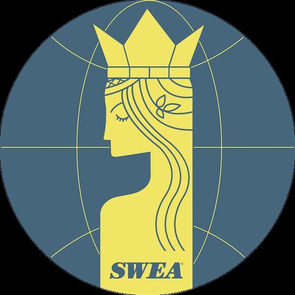 sweaireland